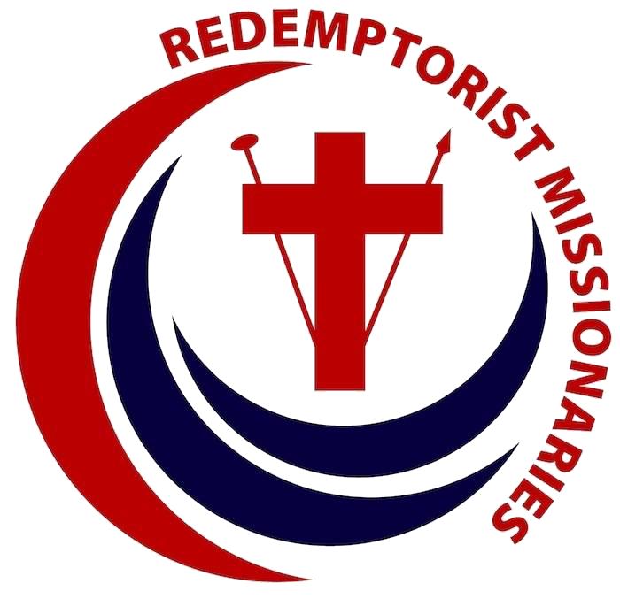 Redemptorists Evangelization